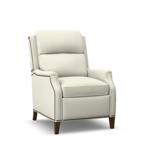Allesandra High Leg Reclining Chair CF987/HLRC