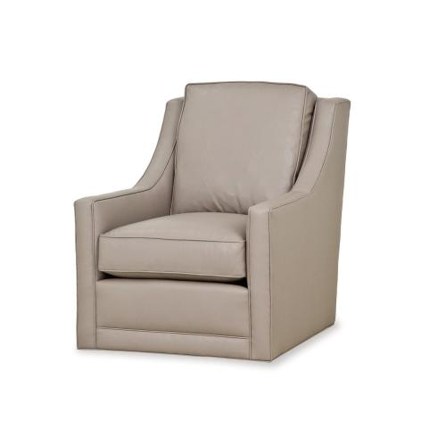 Taylor King - Redding Swivel Chair