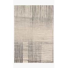 View Product - EB-05 Ivory / Grey Rug