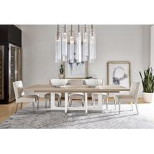 See Details - Marley Dining Table