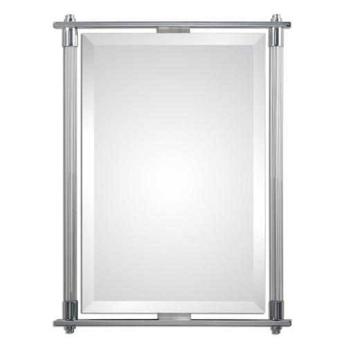 Uttermost - Adara Mirror
