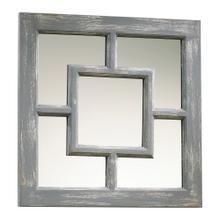 Ashbury Mirror