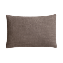 "View Product - Juliana 12"" Pillow"