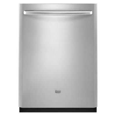 Jetclean® Plus Dishwasher with SteamClean Product Image
