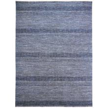 View Product - JANSON I6062 IN NAVY-SILVER