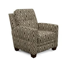 740-31 Murphy Arm Chair