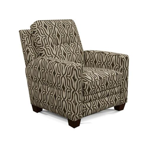Myles Arm Chair