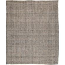 View Product - NAPLES 0751F IN IVORY-GRAY