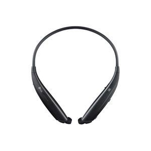 LG AppliancesLG TONE Ultra SE™ Bluetooth® Wireless Stereo Headset