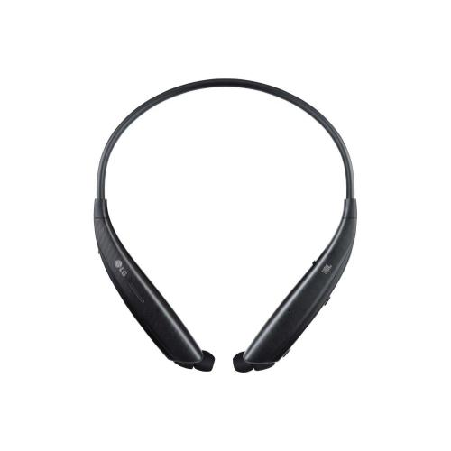 LG TONE Ultra SE™ Bluetooth® Wireless Stereo Headset