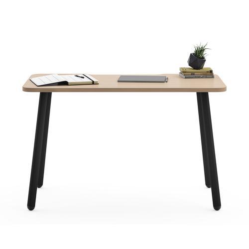 homestyles - Brooklyn Writing Desk