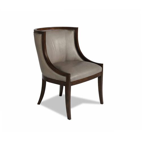 Mayer Chair