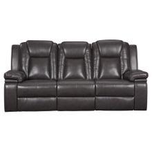 View Product - Garristown Power Reclining Sofa