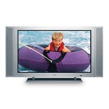 "50"" Diagonal Plasma Television"