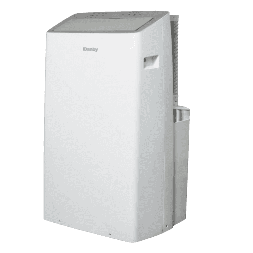 Gallery - Danby 14,000 BTU (12,000 SACC) 3-in-1 Inverter Portable Air Conditioner with ISTA-6 Packaging