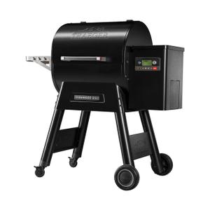 Traeger GrillsTraeger Ironwood 650 Pellet Grill
