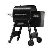 Traeger Ironwood 650 Pellet Grill