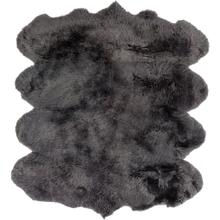 Sheepskin SHS-9602 6' Square