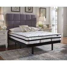 King 2-piece Mattress Package