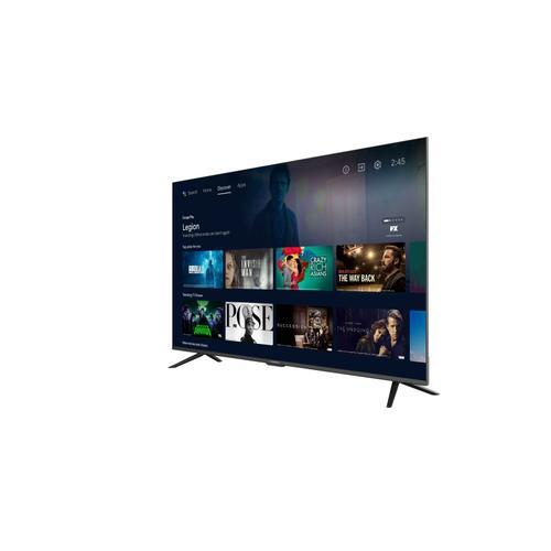 "Skyworth - UC7500 Series 4K Android TV - 65"""