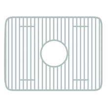See Details - Copper-Bronze Finished Sink Grid for use with Copperhaus Sink WH2519COUM and WH2519COFC