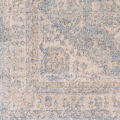 """Surya - Subtle SUB-2306 18"""" Sample"""