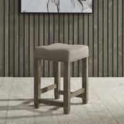 Console Stool Product Image