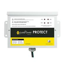 purePower PROTECT Energy Management System