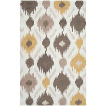 """View Product - Brentwood BNT-7676 18"""" Sample"""