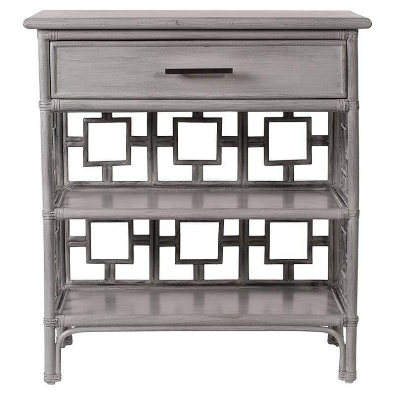 See Details - Sobe End Table