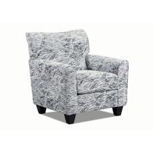 See Details - 158 Accent Chair