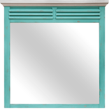 Rosalyn Mirror