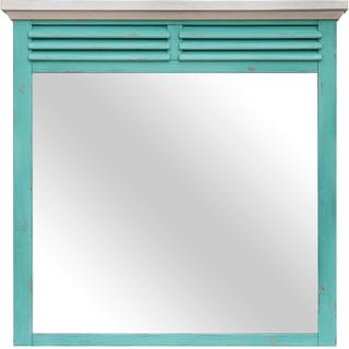 Rosalyn Mirror