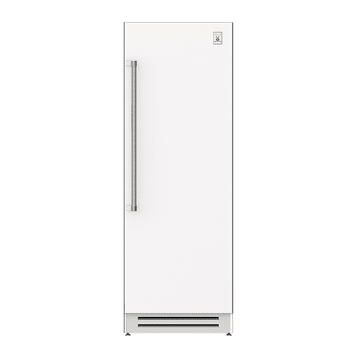 "30"" Column Freezer - KFC Series - Froth"