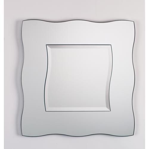 Alno Inc - Mirrors 2559-102