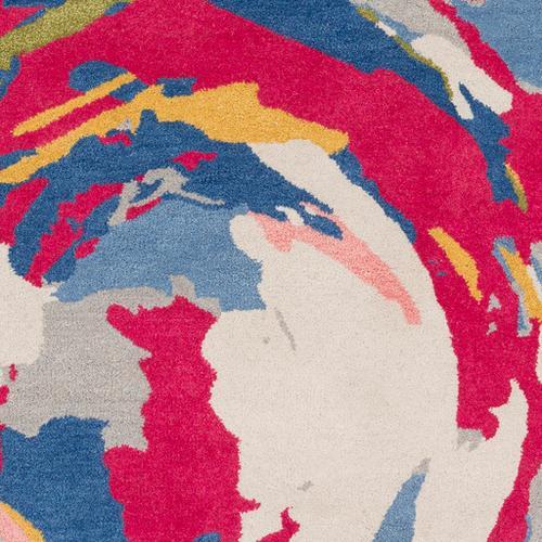 Technicolor TEC-1014 8' x 10'