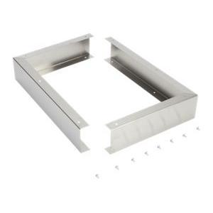 JennAir - Microwave Side Panel Kit