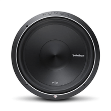 "Punch 15"" P2 2-Ohm DVC Subwoofer"