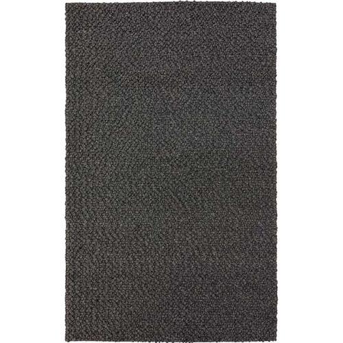 Dalyn Rug Company - GR1 Charcoal