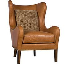 Athens Swivel Chair, Athens Ottoman