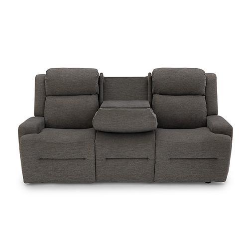 Gallery - O'NEIL SOFA Power Reclining Sofa