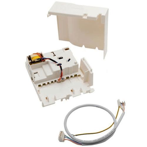 Control Module AS51
