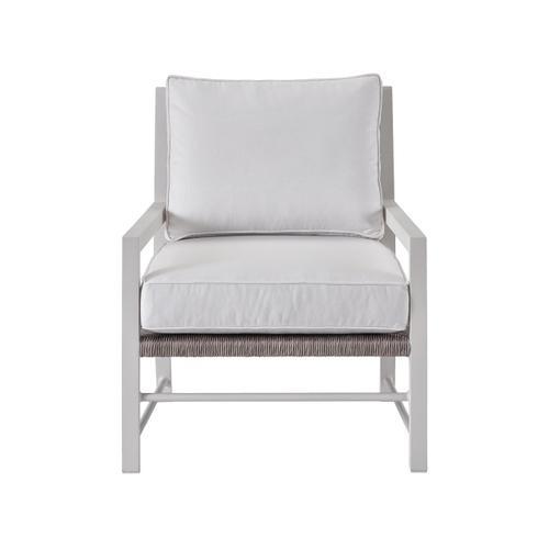 Tybee Lounge Chair
