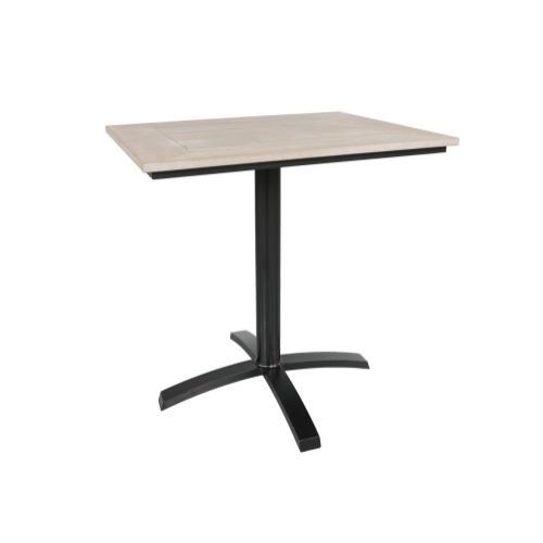 """Jasper 24"""" x 30"""" Table"""