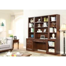 See Details - 6pc Home Office (#960h, #961d, #920, #940, & 2-#950t)
