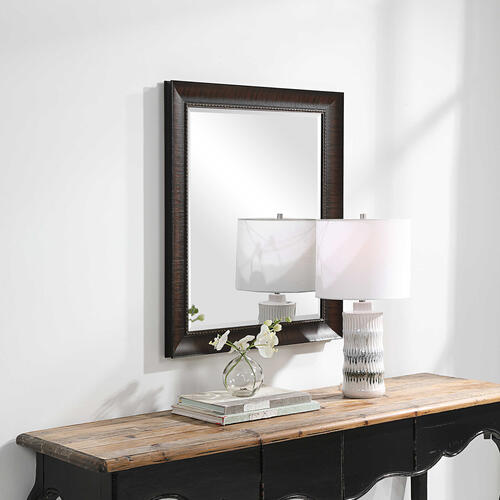 Wythe Mirror