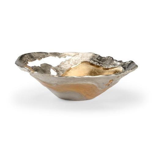 Van Sinderen Bowl (lg)
