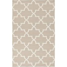 View Product - York AWHD-1020 3' x 5'