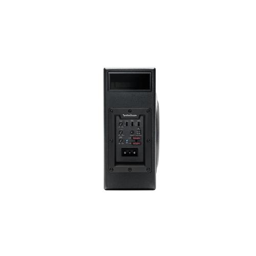 "Rockford Fosgate - Punch 8"" 300-Watt Powered Enclosure"