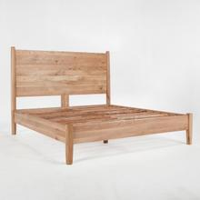 See Details - Fabio Cal King Bed
